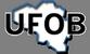 UFBO Union Francophone des Orthodontistes de Belgique